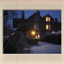 winter_in_oxford_cover_image.jpg